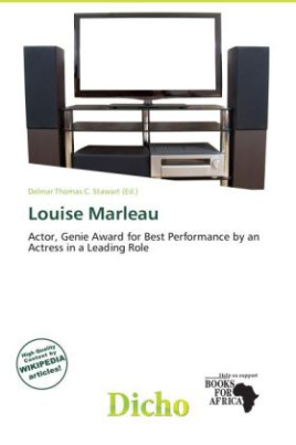 Louise Marleau