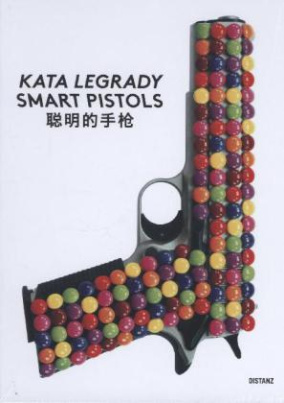 Smart Pistols
