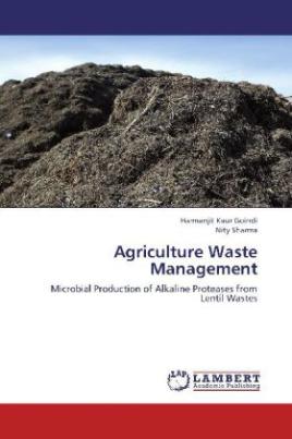 Agriculture Waste Management