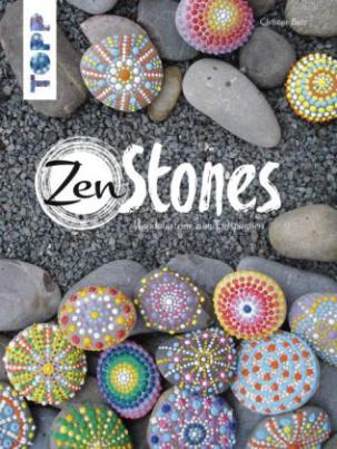 ZenStones