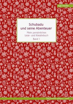 Schubadu und seine Abenteuer. Bd.1