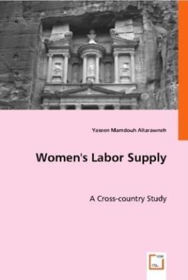 Women's Labour Supply