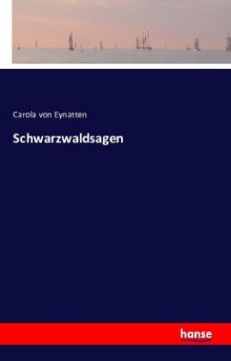 Schwarzwaldsagen