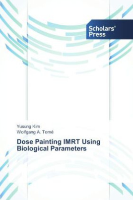 Dose Painting IMRT Using Biological Parameters