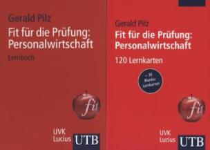 Fit-Lernprofi Personalwirtschaft
