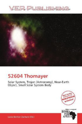 52604 Thomayer