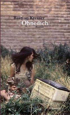 Ohnedich