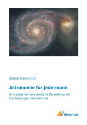 Astronomie für Jedermann