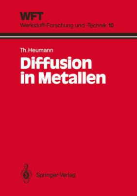 Diffusion in Metallen