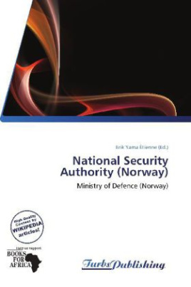 National Security Authority (Norway)