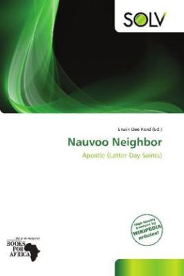 Nauvoo Neighbor
