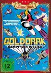 Goldorak - Kampf der Welten