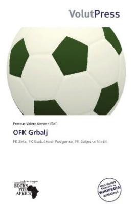 OFK Grbalj