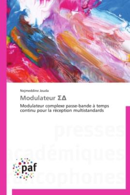 Modulateur