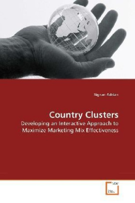 Country Clusters
