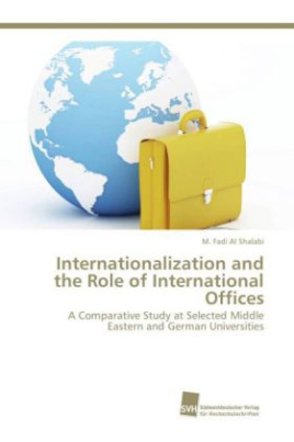 Internationalization and the Role of International Offices