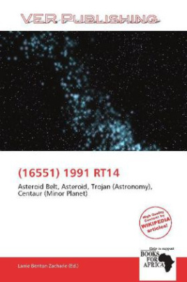 (16551) 1991 RT14