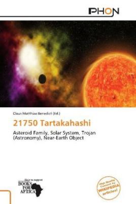 21750 Tartakahashi