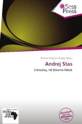 Andrej Stas