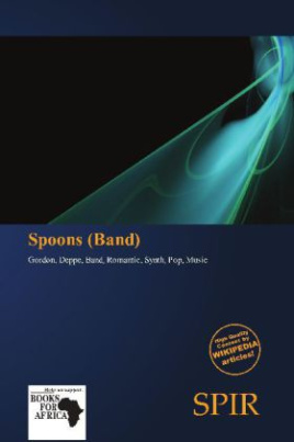Spoons (Band)