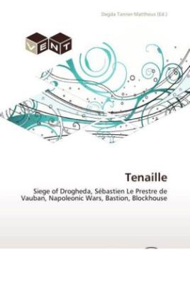 Tenaille
