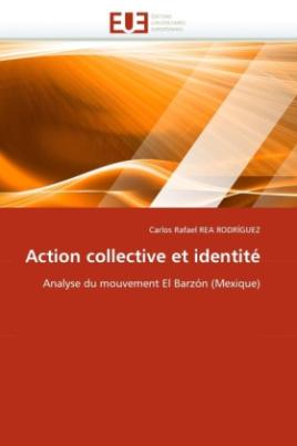 Action collective et identité