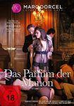 Das Parfüm der Manon (FSK 18)