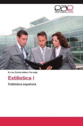 Estilística I