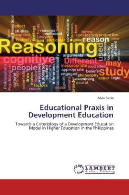 Educational Praxis in Development Education