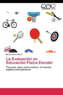 La Evaluación en Educación Física Escolar