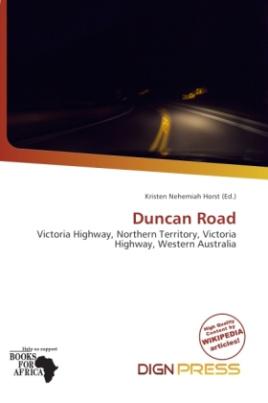 Duncan Road