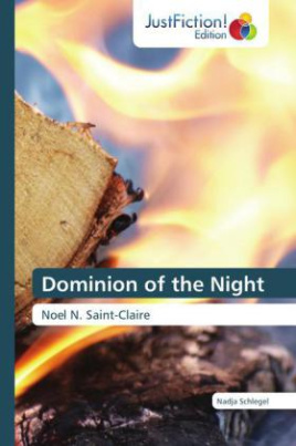Dominion of the Night