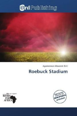 Roebuck Stadium