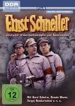 Ernst Schneller (DDR TV-Archiv)