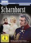 Scharnhorst (DDR TV-Archiv)