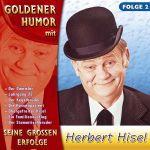 Herbert Hisel - Seine großen Erfolge F2
