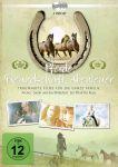 Pferde Freundschaft Abenteuer