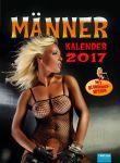 Männerkalender 2017