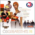 Ö3 Greatest Hits 74