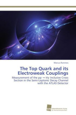 The Top Quark and its Electroweak Couplings