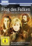 Flug des Falken (DDR TV-Archiv)