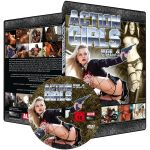 Actiongirls Vol. 4 (FSK 18)