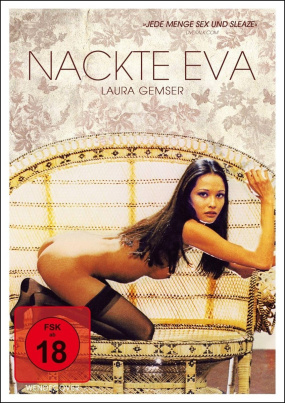 Nackte Eva (FSK 18)