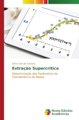 Extração Supercrítica