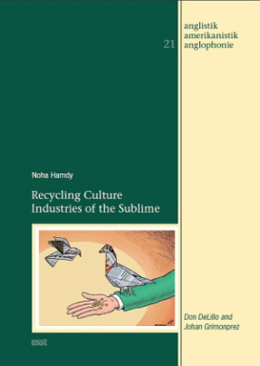Recycling Culture Industries of the Sublime