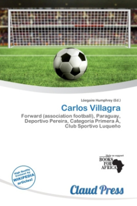 Carlos Villagra
