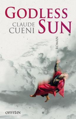 Godless Sun