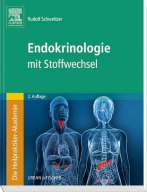Endokrinologie mit Stoffwechsel