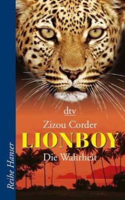 Lionboy, Die Wahrheit