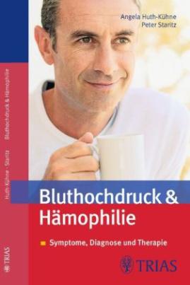 Bluthochdruck & Hämophilie